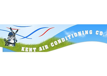 Kent Air Conditioning Co.
