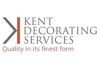 Kent Decorating Services