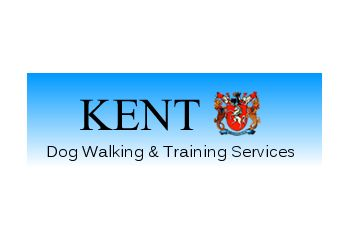 Kent Dog Walking & Kent Dog Training Services