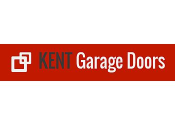 Kent Garage Doors