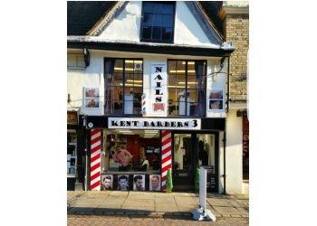 Kent Nails Ltd.