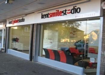 Kent Smile Studio