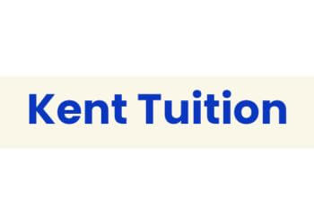 Kent Tuition