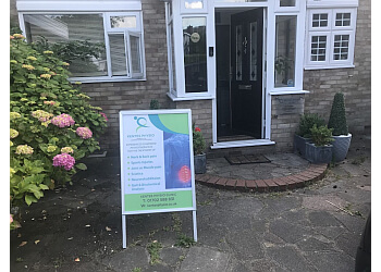 Kentes Physio Ltd.