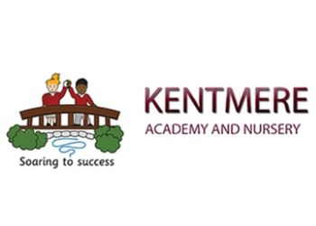 KENTMERE ACADEMY AND NURSERY SCHOOL