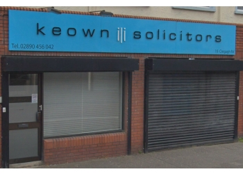 Keown Solicitors
