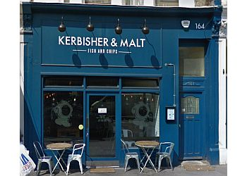 Kerbisher & Malt
