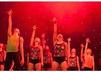 Kercher School Of Dance