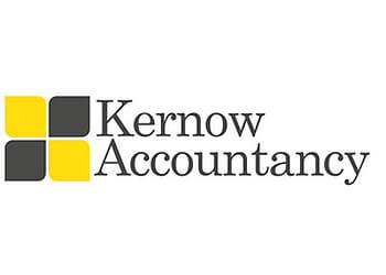 Kernow Accountancy
