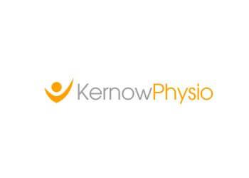 Kernow Physio