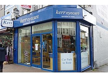 Kerr Eyecare