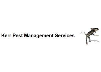 Kerr Pest Management Services