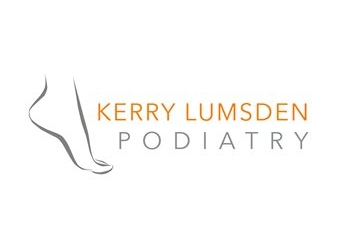 Kerry Lumsden Podiatry