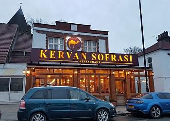 Kervan Sofrasi Restaurant
