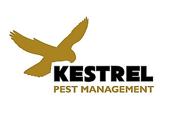 Kestrel Pest Management
