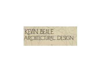 Kevin Beale Architectural Design