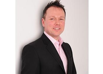 Kevin Bolton Solicitors Ltd