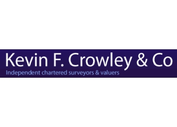 Kevin F Crowley & Co