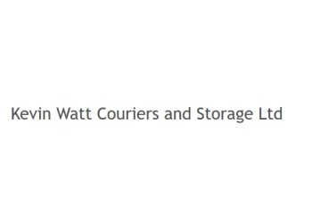 Kevin Watt Couriers and Storage Ltd.