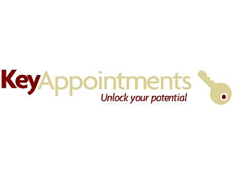 Key Appointments Ltd.
