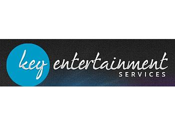 Key Entertainment Services