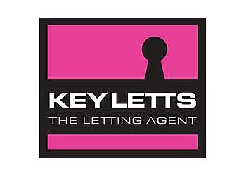 Key Letts Limited