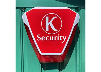 Key Systems UK Ltd