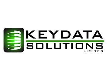 Keydata Solutions Ltd