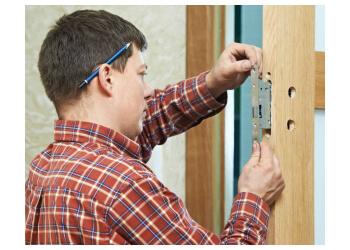 Keyfit Locksmith Services