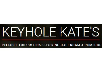 Keyhole Kates