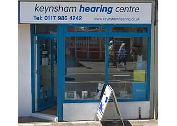 Keynsham Hearing Centre