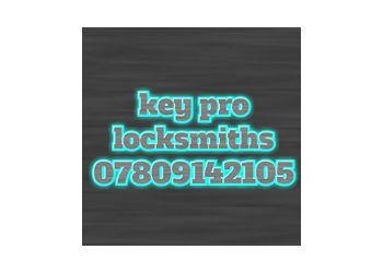 Key pro locksmiths