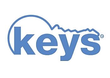 Keys Mortgages