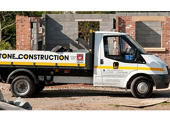 Keystone Construction North West Limited