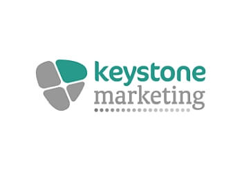 Keystone Marketing