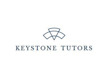Keystone Tutors