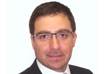 Khalid Ayoub, MSc (Trauma Surgery, FRCS (Orthopaedics & Trauma)