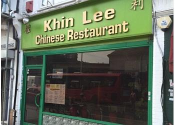 Khin Lee