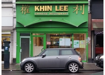 Khin Lee Chinese Restaurant