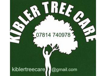 Kibler Tree Care