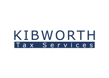 Kibworth Tax Services