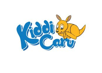 Kiddi Caru Day Nursery