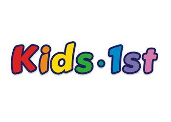 Kids 1st Day Nursery