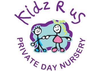 KidzRus Private Day Nursery