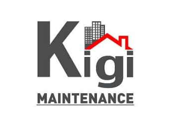 Kigi Maintenance Ltd.