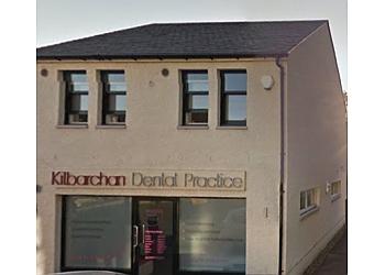 Kilbarchan Dental Practice