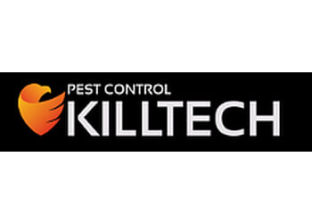 Killtech Pest Control