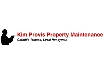 Kim Provis Property Maintenance