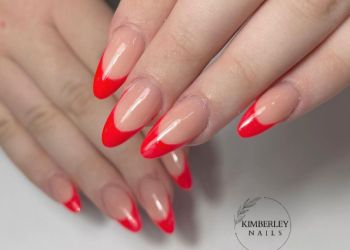 Kimberley Nails