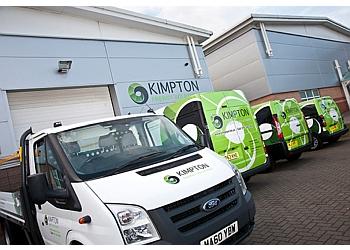 Kimpton Ltd.